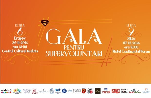bannere net gala 2014 seit nou