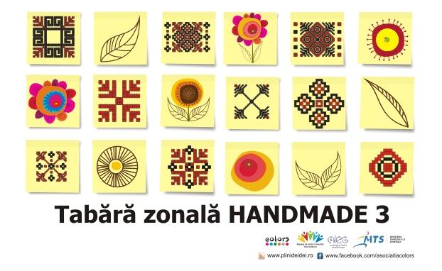 tabara handmade 3 site